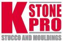 KStone Pro